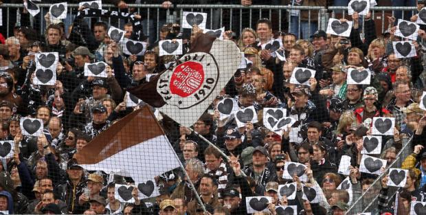 HamburgerAbendblatt2 Brand Communitys: Wann ist ein Fan ein Fan?